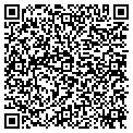 QR code with A Hitch N Time Carriages contacts