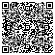 QR code with Slt contacts