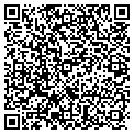 QR code with Dominion Security Inc contacts