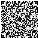 QR code with Jacksonville Job Corps Center contacts