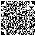 QR code with Pong Alterations contacts