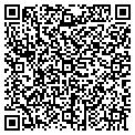 QR code with Donald F Vold Construction contacts