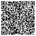 QR code with Logo Golf Direct Inc contacts