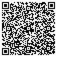 QR code with Lobos Grill contacts