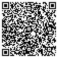 QR code with C B Credit contacts