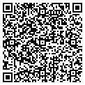 QR code with Stuff For Birds contacts