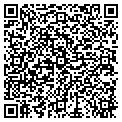 QR code with Universal Advg & Graphic contacts