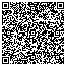 QR code with Strictly Blinds & Draperies contacts