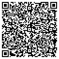 QR code with Computer Products Pre Pay contacts