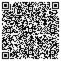 QR code with Citiprop Realty Lc contacts