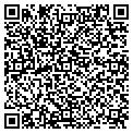 QR code with Florida Environmental Complian contacts
