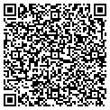 QR code with Remarcable Communications contacts
