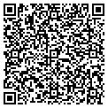 QR code with Advanced Imaging Center Lee contacts