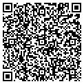 QR code with Carpentry Nichols & Cabinets contacts