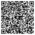 QR code with Sign Works contacts