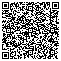 QR code with Asbury United Methodist Churh contacts