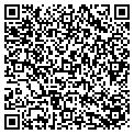 QR code with Highland View Assembly Of God contacts