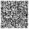 QR code with Interior Quality Products contacts