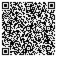 QR code with Russo Enterprises contacts