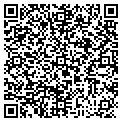 QR code with Pernsteiner Group contacts