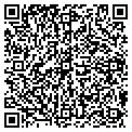 QR code with Bernard H Stern MD P A contacts