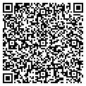 QR code with Abbas Shariat contacts