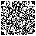 QR code with Cardinal Mortgage contacts