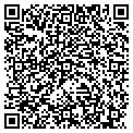 QR code with A Central Fla Child Care Center contacts