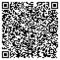 QR code with Donald Kanfer DVM contacts