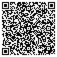 QR code with ARC Industries Inc contacts