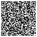QR code with B & B Electric Motors Inc contacts