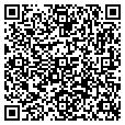 QR code with Rone Enterprises contacts