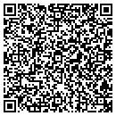 QR code with Attorneys' Title Insurance contacts