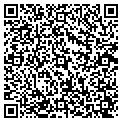 QR code with Total Carpentry Corp contacts