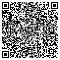 QR code with Helen Banta PHD contacts
