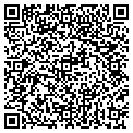 QR code with Coastal Airport contacts
