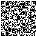 QR code with American Realty Of Florida contacts