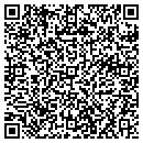 QR code with West Fla Rehabilitation Services contacts