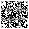 QR code with Lifestyles A Gift & Home contacts