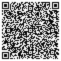 QR code with White Michael/Christopher contacts
