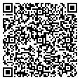 QR code with Broward Foods contacts