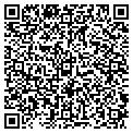 QR code with Park Realty Associates contacts