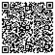 QR code with All Fashion contacts