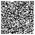 QR code with Permanent Vacation Pools Inc contacts