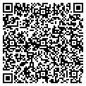 QR code with Island of Weston contacts