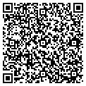 QR code with Early Childhood Center contacts
