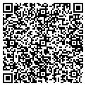 QR code with United Food Store contacts