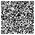 QR code with Fountainhead Association Inc contacts
