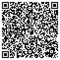 QR code with Perdue Office Interiors contacts