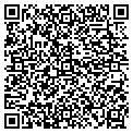 QR code with Catatonic Sport Fishing Inc contacts